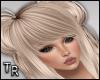 [T]  Inia Blonde