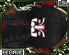 [xSL] Kabuki Hair F V1
