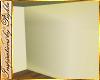 I~Cozy Wall Panel