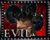 3 Head Saw /Evil
