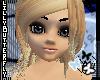 [L] CuteBlonde Punka