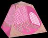 30% Pink Fairy Ballpit