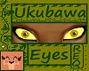 Ukubawa Eyes [REQ]