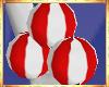 Mz.Circus Juggle (Anim)
