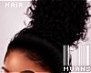 $ Milana - Black