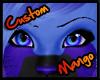 -DM- Fusion Fur M