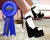 school dress shoe socks