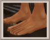 SD| M Feet- small