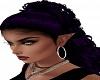 Kelly-Purple