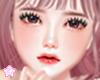 🌟 MH Orange Star|2