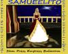 SAM DRESS EMPRESS BALLRO