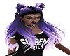 *J* Gracia Lavender