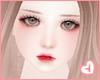♬ Cherry glowy skin