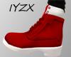 [IY] Boots Xmas