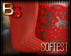 (BS) Lola Nylons r 2 SFT