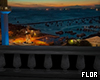 Flr| Salvador | Bahia