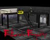 [EE] Platform dev left