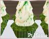 St. Patrick Cupcakes V3