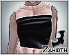 Witchy Top V2