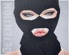 ★ Perfect Ski Mask