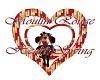 Moulin Rouge Swing