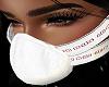 FG~ N-95 Mask