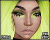 LimeFairy - Golden