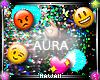 Wchu Custom |Aura