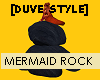 MERMAID ROCK