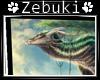 +Z+ Dragon ~