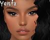 Latina Head