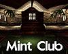 [M] Mint Club