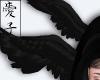 Aoi | Ear Wings