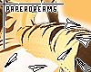 ▻ Sakura Tail V3