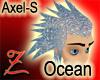 Stria Ocean
