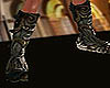 Spartacus B&S Boots