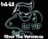 4Ever The Veronicas