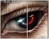 Kaneki Eyes