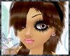(Ð) Brune Beauty~Kannibl