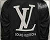 KM|LOUIS  Jacket