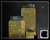 ` Firefly Jars