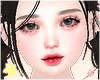 ♪ Dawn MH - Nako