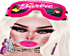 @BARBIE GOOGLES