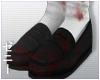 Z. HS Of The Dead /Shoes