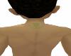 tatoo betis