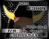 .L. Sweet Horns