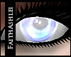 FA| Pulsated Extraterres