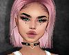 -A- Miliana Pink Hair