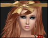 Rayelle Summer Red