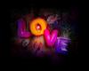 [Cazz] love Room